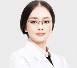 成都军大整形医院双眼皮修复找沈燕华专家技术高 在线预约价惠