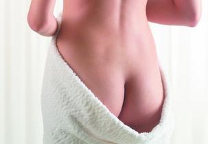 妇科问题找长沙美莱正规整形医院黄迎玉专家 阴道紧缩效果怎样