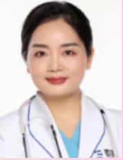 成都武侯素美整形医院眼部整形专家沈燕华做双眼皮修复多少钱
