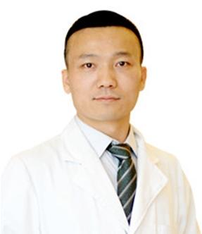 做双眼皮修复哪个好 首选武汉希思特整形医院杨权明