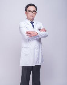 重庆当代整形医院黄鲜做双眼皮修复得多少钱 修复方法有哪些