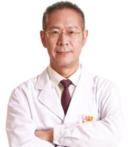 南京连天美整形医院周长兵做双眼皮修复多少钱 哪种情况需要修复
