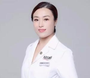 双眼皮修复什么时候做合适 长沙华韩华美院长孙玥玥简介