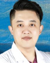 种植的眉毛能维持多久 济南韩氏整形医院孔涛怎么样靠谱吗