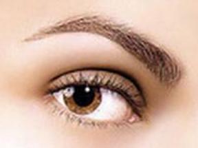 眼部整形专业 义乌连天美整形医院姜鑫利专家双眼皮修复多少钱