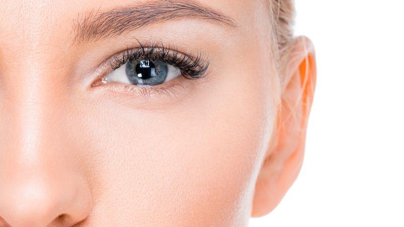 双眼皮失败的症状有哪些 武汉亚韩整形医院王向阳做双眼皮修复贵吗