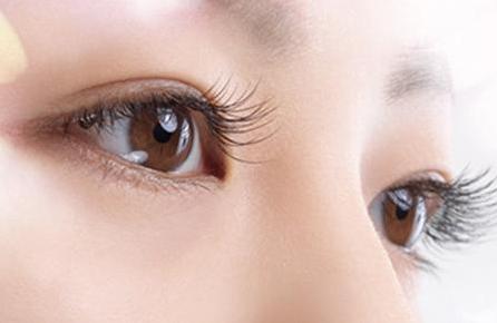 北京睫毛种植医院哪家好 2020北京种植睫毛医院排名