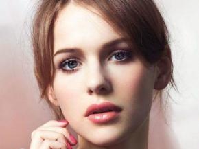 光子嫩肤保持多久 长沙现代女子医院整形科嫩肤的价格