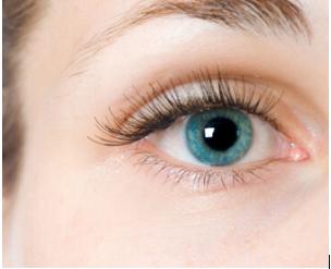 杭州瑞丽【眼部整形】眼综合整形 美眼和五官更协调