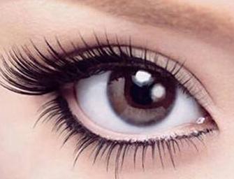 双眼皮修复专家李光强 重庆瑞俪整形医院眼部整形的价格