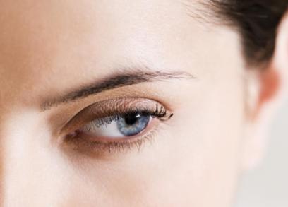 大连爱德丽格整形医院刘志刚做双眼皮修复多少钱 有风险吗