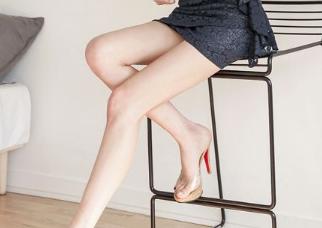 蔡景龙医美北京丹熙医院【腿部整形】大腿吸脂 吸一下就瘦了