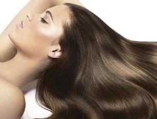 成都恒博医院毛发种植整形科头发种植效果持久吗 多少钱
