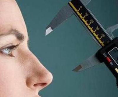 青岛大学附属医院整形科驼峰鼻矫正的效果好不好 需要多少钱