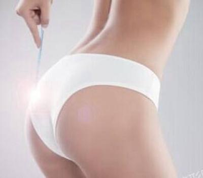 怎么提臀 运城华美整形医院臀部吸脂 瘦臀提臀一举两得