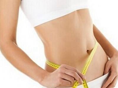 水动力吸脂有副作用吗  杭州艺星整形正规机构 助你安全瘦身