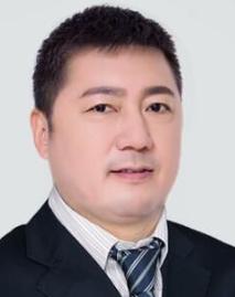 杭州隆胸专家排行 艺星医疗专家万连壮医术高超
