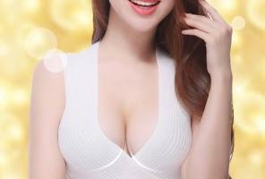 重庆康雅整形医院假体丰胸预约优惠 塑造你的美胸