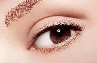 郑州集美整形专家刘金华排行 双眼皮修复护理的重要性