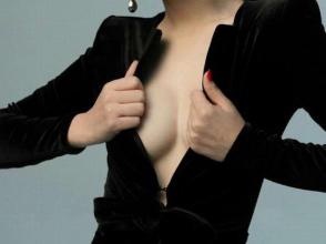 宁波艺星整形专家罗盛康技术精湛 自体脂肪隆胸特点
