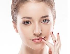 南京美贝尔专家刘晋军在线预约 下颌角整形方法