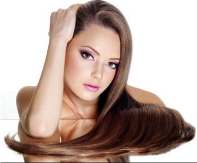 疤痕植发需要多少钱 广州新发现植发价格表