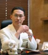 上海首尔丽格整形专家崔荣达下颌角整形口碑好