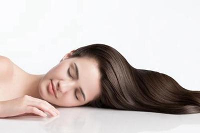 深圳新生植发科怎么样 疤痕植发适合所有人吗