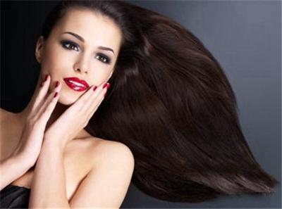 疤痕植发需要多少钱 南宁雍禾植发价格表
