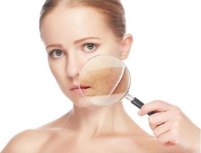 【激光美容】超皮秒祛斑/光子嫩肤 还原娇嫩无瑕肌肤