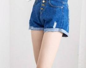 郑州丽天医院【大腿吸脂】重塑你的美腿 优惠价目一览