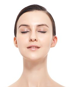 鹰钩鼻整形过程 广州广美整形专家徐立志医术高超