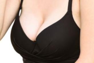 广州中山医博济医院【胸部整形】假体隆胸/自体丰胸活动价
