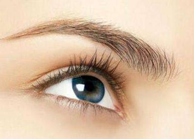 睫毛种植前要做哪些准备 合肥丛生植发医院种睫毛效果好吗