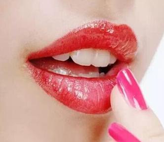 长沙花样年华整形医院纹唇效果保持多久 如何护理