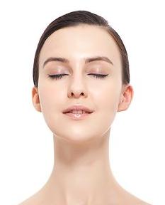 精致小脸 南宁美丽焦点医疗专家刘晋艳下颌角整形专业