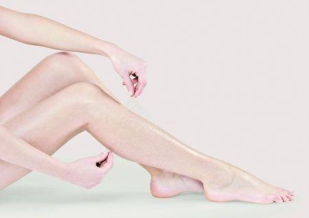 北京紫洁俪方整形医院能不能脱毛 激光美容还你光滑肌肤