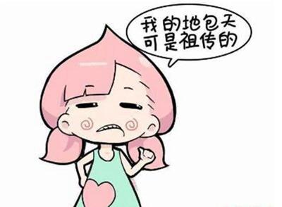 地包天什么时候矫正 上海薇琳整形口腔科医生马晓蓬这样说