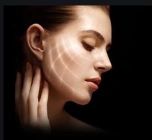 西安维美医疗美容外科+专家许依曼开眼角专业