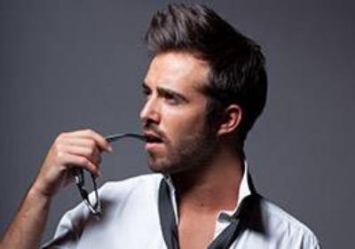 如何拥有浓密有型的胡子 福州新生植发 胡须种植实现你的梦