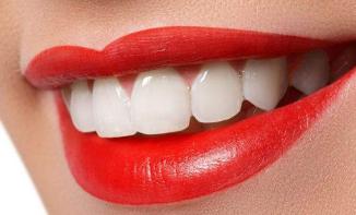 上海薇琳美容医院专家马晓蓬 牙齿矫正效果优