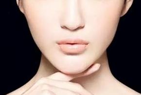 石家庄以岭整形医院徐威强做下颌角整形 是改脸界的标杆