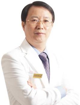 深圳军科皮肤病医院整形科刘月更专家做激光除皱多少钱 大众点评