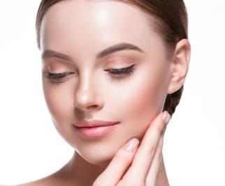 上海伊莱美美容医院排名 专家肖英磨骨专业