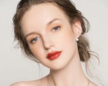 苏州维多利亚整形科尹超 下颌角整形经验丰富