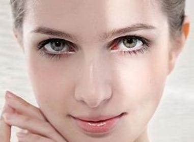 彩光嫩肤有哪些特点 青岛诺德医学整形医院刘昆鹏专家来解答