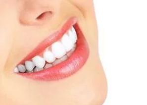 大连新华美天整形专家 姜凯强牙齿矫正价格优惠