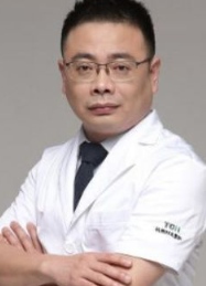 安全隆鼻 杭州时光美容医院专家胡斌口碑好