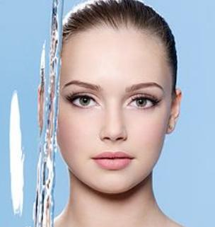 鼻头如何缩小 上海华美整形专家叶丽萍经验丰富