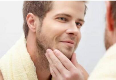 商丘华美胡须种植效果好吗 种胡须多久可以完成